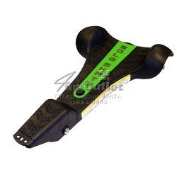 SOLE SKATE: Скейтбордът от следващо поколение!