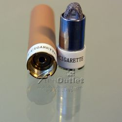E-CIG Atomizer: Атомайзер (изпарител) за М-серия ел. цигари