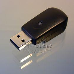 E-CIG USB Charger: USB зарядно за М-серия ел. цигари