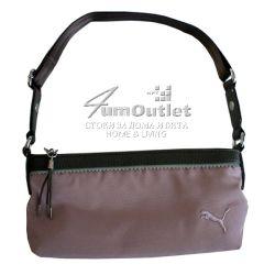 PUMA Court Clutch Bag  Оригинална дамска чантичка