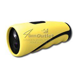 DIVEMATE Diving DVR w/Flashlight Видеокамера за подводни снимки