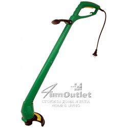 250W Grass Trimmer Електрически тревен тример