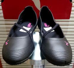 Спортни обувки (балеринки) PUMA, Модел: ICON JR