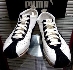 PUMA Спортни обувки, Модел: Schattenboxen Low