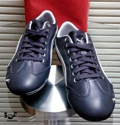 Спортни обувки PUMA, Модел: Yalu Wn's