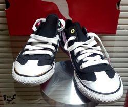 PUMA Спортни обувки (кецове), Модел: GIRL FUN PACK