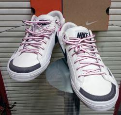NIKE Спортни обувки (кецове), Модел: NIKE BETTERWORLD