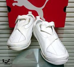 PUMA Спортни обувки (маратонки), Модел: Furio PS