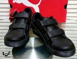 PUMA Спортни обувки (кецове), Court Point V Kids