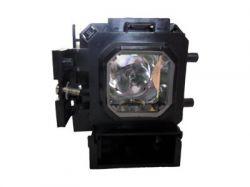 Оригинална лампа за проектор (модул) VT80LP / 50029923 / LVLP27
