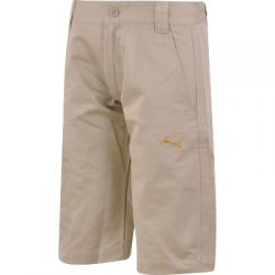 Puma Shorts Outlet Collection: 806535 3/4 панталон