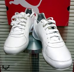 PUMA Спортни обувки (маратонки), Модел: Morphosis 2