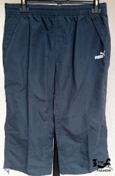Puma Shorts Outlet Collection: 500814 3/4 панталон