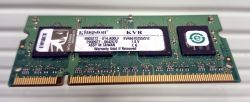RAM 512MB DDR2 667 PC2-5300 SODIMM Оперативна памет за лаптоп