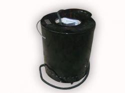 RU-03 Уред за печене на чушки (чушкопек)