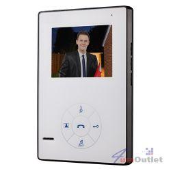 SAC Mini PRO Intercom Display Мини PRO дисплей за интерком (видеодомофон)