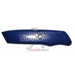 SAC Professional Craft Knife Професионален занаятчийски нож