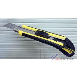 HP-088 Professional Tools Качествен макетен нож