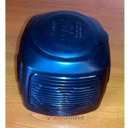 E-3098 Ултразвуков електронен апарат за прогонване на вредни птици и гризачи