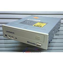 ODD (OPTICAL DISK DRIVE) CD-RW E-IDE DRIVE Записващо дисково устройство (записвачка)