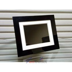 "TECHNIKA X35 3.5"" Desktop Picture Frame Дигитална фоторамка"