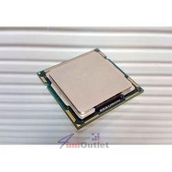 Процесор Intel Core i3-550 Processor 3.2 GHz 4 MB Cache Socket LGA1156 за настолен компютър