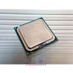 Процесор Intel® Celeron® Processor 430 (1.80 GHz, 800 MHz FSB) Socket LGA775 за настолен компютър