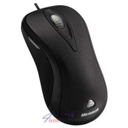 MICROSOFT OEM Laser Mouse 6000 USB Мишка, лазерна, жична