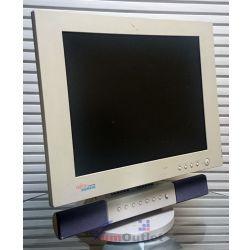 "Fujitsu Siemens 3815 FA-M 15"" LCD TFT Monitor Монитор"