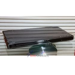 TECHNIKA Full Length DVD Player ДВД Плейър