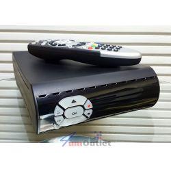 MARKS & SPENCER Digital TV Recorder Записващо устройство за ТВ програми