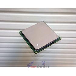 Процесор Intel® Celeron® D 315 2.26 GHz (533 MHz FSB) Socket PPGA478 за настолен компютър