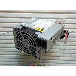 API2PC23 LENOVO ATX Power Supply Захранващ блок за компютър
