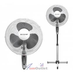 Bravissimo SF 40 Стоящ вентилатор