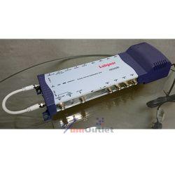 LABGEAR HDU681 Home Distribution Unit Разпределителна кутия за телевизия и радио