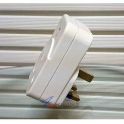 TESCO Energy Saving RC Sockets Контакти за дистанционно управление