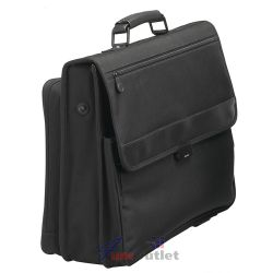 UMates Protector 15x Чанта за лаптоп