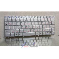 HMB334EA Laptop Keyboard Клавиатура за лаптоп LG TX-A001A8