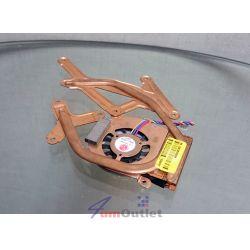 """Охлаждане за преносим компютър (лаптоп) 12.1"""" LG TX-A001A8"""