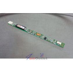 """Инвертор за преносим компютър (лаптоп) 12.1"""" LG TX-A001A8"""