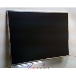 "15"" LG Philips LP150X08 XGA TFT LCD Display Screen Матрица (дисплей) за лаптоп"