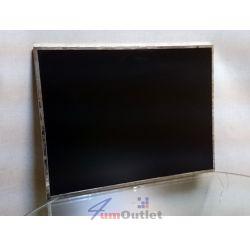 "15"" HannStar HSD150PX14 XGA TFT LCD Display Screen Матрица (дисплей) за лаптоп"