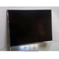"14.1"" Toshiba LTD141EA0L XGA TFT LCD Display Screen Матрица (дисплей) за лаптоп"
