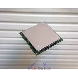Desktop CPU Процесори за настолни компютри