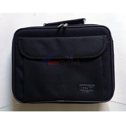 """DICOTA BaseXX 13.3"""" Класическа чанта за лаптопи"""
