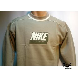 Nike Athletic Outlet Collection: 422745 Фланела с дълъг ръкав
