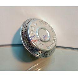Пита (гъба) за газова готварска решетка (котлон), ф65 мм