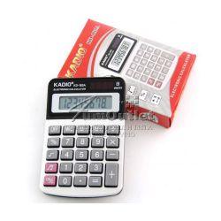 Електронен калкулатор 101