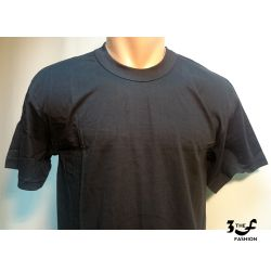 РАЗПРОДАЖБА! OZYILMAZ Тениска черна