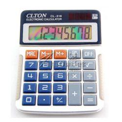 Електронен калкулатор 102